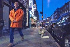 20150208-17-34-16-DSC03402 (fitzrovialitter) Tags: street urban london westminster trash garbage fitzrovia camden soho streetphotography litter bloomsbury rubbish environment mayfair westend flytipping dumping marylebone goodgestreet fitzrovialitter