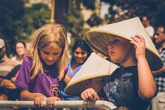 Año Nuevo Chino (NicoMaz) Tags: china new argentina kids kid buenosaires nikon year chinese newyear niños sombrero niño año nuevo chicos añonuevo chino belgrano barriochino chinesehat d3200