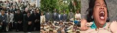 Selma masochism header (montuhurumimia) Tags: cinema film alabama movies selma policebrutality masochism oprahwinfrey civilrightsmovement avaduvernay passivenonviolentresistance