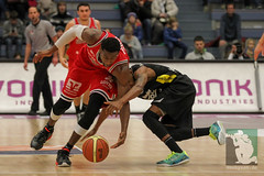 "ProA 2015 ETB Wohnbau Baskets vs. Giessen 46ers 31.01.2015 098.jpg • <a style=""font-size:0.8em;"" href=""http://www.flickr.com/photos/64442770@N03/16242701820/"" target=""_blank"">View on Flickr</a>"