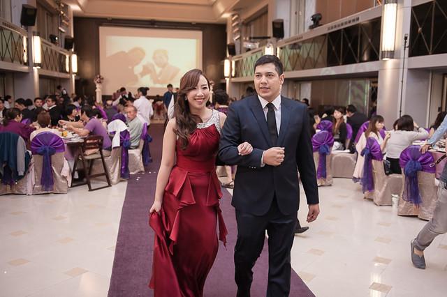 Gudy Wedding, Redcap-Studio, 台北婚攝, 和璞飯店, 和璞飯店婚宴, 和璞飯店婚攝, 和璞飯店證婚, 紅帽子, 紅帽子工作室, 美式婚禮, 婚禮紀錄, 婚禮攝影, 婚攝, 婚攝小寶, 婚攝紅帽子, 婚攝推薦,165