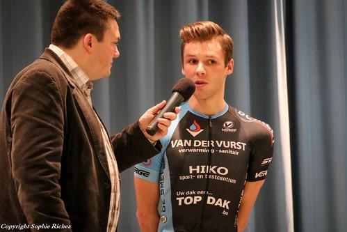 Team van der Vurst - Hiko (26)