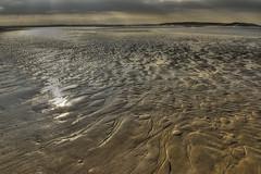 Gweedore-Strand (rdspalm) Tags: ireland beach gweedore irishlandscapes nikond810 donegalbeaches