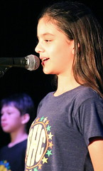 "5th Grade Choir Show Jan. 2015 • <a style=""font-size:0.8em;"" href=""http://www.flickr.com/photos/18505901@N00/16404848471/"" target=""_blank"">View on Flickr</a>"