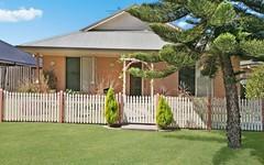 6 Reliance Boulevard, Tanilba Bay NSW