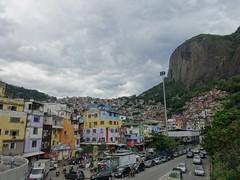 Rio de Janeiro-142