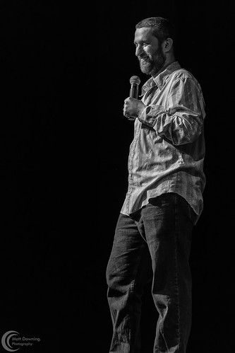 Dustin Diamond - February 4, 2015 - Sioux City