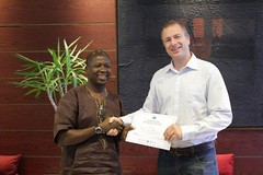certificate cerimony for the Nansis Training of TRainers Workshop (EAF-Nansen project) Tags: ocean africa fish norway project marine dr stock plan vessel science tools management research human software knowledge data environment aep benefit rv approach monitoring dimension administration logiciel responsible scientists shared sustainable sustainability cooperation fao ecosystem resources lme equity analysis scientific fishery managers wellbeing governance imr measures precaution navire legislation implement fisheries recherche approche norad decisionmaking project eaf firf nansen stakeholder prioritization recherch fridtjof identification plan building rv eafnansen nansis capacities cosystmique issue eafnansen nansen fisheries