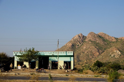 GURO4327_udaypur