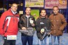 "alberto perez y paco campeones 4 masculina-torneo-padel-memorial-alfonso-carlos-garcia-pinos-limonar-febrero-2015 • <a style=""font-size:0.8em;"" href=""http://www.flickr.com/photos/68728055@N04/16475901226/"" target=""_blank"">View on Flickr</a>"
