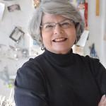 "Donna Prigmore <a style=""margin-left:10px; font-size:0.8em;"" href=""http://www.flickr.com/photos/11233681@N00/16501279481/"" target=""_blank"">@flickr</a>"