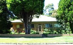 34 Balmoral Street, Waitara NSW