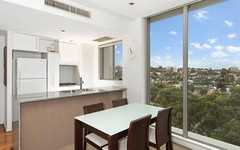 509/88 Berry Street, North Sydney NSW