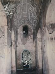 Basilica_Porta Maggiore_P