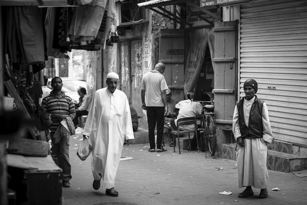 The World's most recently posted photos of muharraq and souq