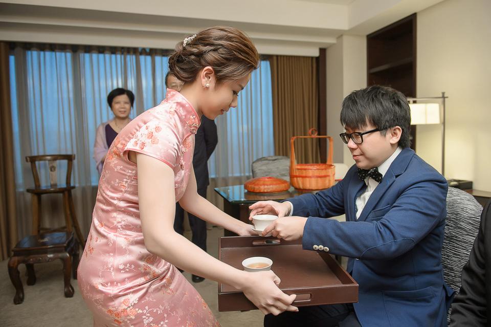 16557583311 252bbe8799 o [台南婚攝] S&Y/香格里拉遠東國際飯店