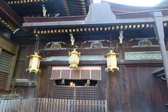 IMG_7884 (hyuhyu6748usver) Tags:    20160417