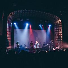 JMSN @ The Regent Theater (Photographer X) Tags: la losangeles concert nikon theater downtown hipster regent rb dtla sensor dx jmsn apsc coolpixa