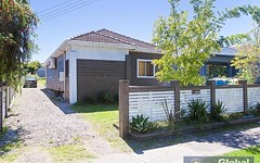329 Maitland Rd, Mayfield West NSW