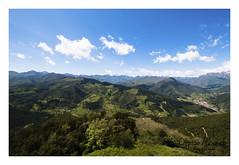 (diegogonzlezvilda) Tags: naturaleza paisaje montaa cantabria liebana picosdeeuropa