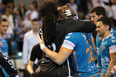 fenix-nantes-42 (Melody Photography Sport) Tags: sport deporte handball balonmano valentinporte fenix toulouse nantes hbcn h lnh d1 canon 5dmarkiii 7020028