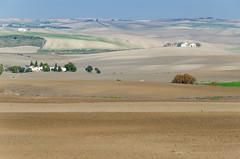 jlvill 390 (Normal) (jlvill) Tags: panorama rural campo 1001nights agro campia 1001nightsmagiccity