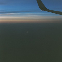 (chinaaami) Tags: sky bronica filmphotography 66