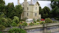 DSC00225 (BluebellModelRail) Tags: buckinghamshire may exhibition oo aylesbury bankholiday modelrailway sydneygardens 2016 railex stokemandevillestadium rdmrc