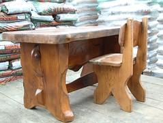 image016 (serafinocugnod) Tags: legno tavoli