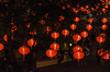 mall of asia (arcibald) Tags: red philippines lanterns pasay metromanila mallofasia