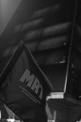 Temer, Jamais! SP (Th. C. Photo) Tags: presidente street blackandwhite bw brasil photography streetphotography photojournalism pb streetphoto rua fotografia pt pretoebranco politica corruption corrupo avenidapaulista impeachment fotojornalismo fotografiaderua jamais partidodostrabalhadores temer lavajato dilma interino micheltemer streetphotographysp golpeno golpenuncamais