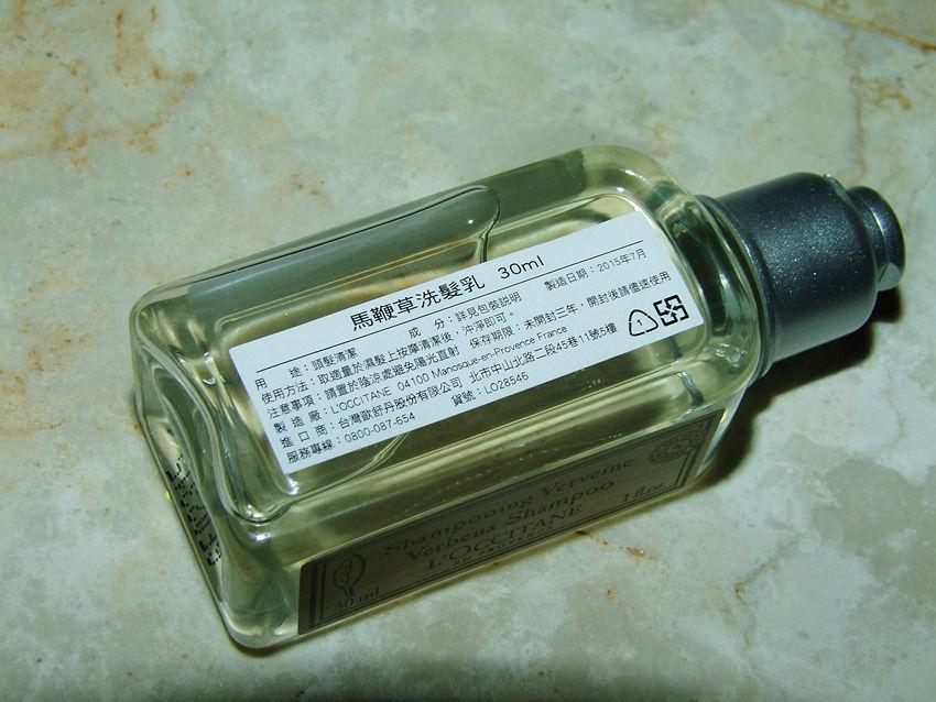 DSCF3278_副本