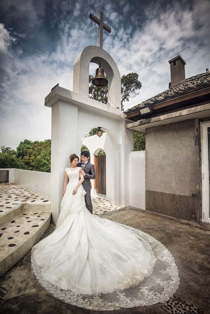 天使分享咖啡廳婚攝,嶺頭山莊,陽明山婚宴場地,教會婚禮