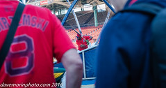 05-11-2016 Red Sox Photo day -6706.jpg (davemorinphoto.com) Tags: photoshoot baseball redsox fenwaypark davidortiz battingpractice photoday bigpapi photonight huntscamera soxphotonight nikonsponsor
