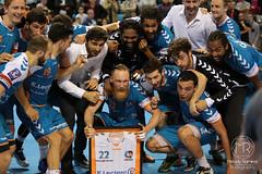 fenix-nantes-51 (Melody Photography Sport) Tags: sport deporte handball balonmano valentinporte fenix toulouse nantes hbcn h lnh d1 canon 5dmarkiii 7020028