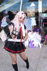DSC00670 () Tags: cosplay poi   pf24   kenkore