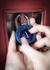 Hurry (gfpeck) Tags: lock assignment dream memory weekly combination active bestofweek1 bestofweek2 bestofweek3 bestofweek4