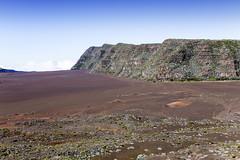 20160517_volcano_piton_fournaise_88288 (isogood) Tags: reunion volcano lava desert indianocean caldera furnace pitondelafournaise pasdebellecombe reunionisland fournaise peakofthefurnace