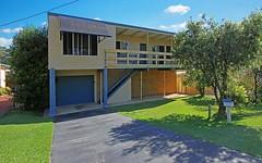 6 Bernadette Boulevard, Batehaven NSW