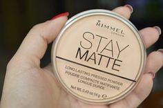 Rimmel Stay Matte Lo (radiosoppeng) Tags: lo stay matte toko cantik unik rimmel