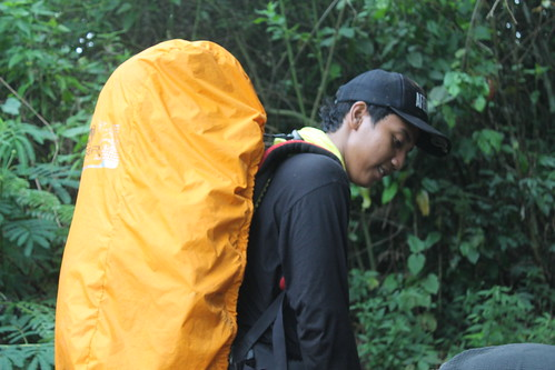 "Pendakian Sakuntala Gunung Argopuro Juni 2014 • <a style=""font-size:0.8em;"" href=""http://www.flickr.com/photos/24767572@N00/27093708191/"" target=""_blank"">View on Flickr</a>"