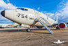 US Navy P-8_AH3V1184 (RJJPhotography) Tags: aviation southcarolina airshow sumter airforce usaf usairforce shawafb