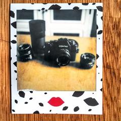 All Photos-3174 (Rvkphotography) Tags: contaxrx zeiss50mm zeiss28mm zeiss180mm