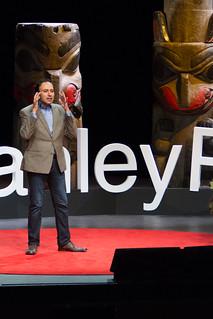 TEDxStanleyPark 2016-2876