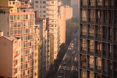 com carros (Vitor Nisida) Tags: street cidade urban window sopaulo sampa sp carro urbana rua janelas elevado minhoco trfego elevadocostaesilva parqueminhoco elevadojoogoulart