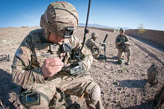 ACQUISITION CAPABILITY IN HAND (U.S. Army Acquisition Support Center) Tags: afghanistan ghazni
