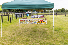 cricket_2015-24.jpg (Fingal County Council) Tags: fingal newbridgehouse flavours donabate pwp flavoursoffingal fingalcoco fingalcountycouncil