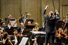 Colli-Thomson_11 (Cicero Rodrigues) Tags: brazil piano orchestra classicalmusic osb msicaclssica orquestrasinfnicabrasileira braziliansymphonyorchestra federicocolli neilthomsonconductor