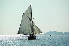 leonora III 4
