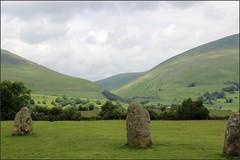 Castlerigg circle Cumbria  18616 (13) (Liz Callan) Tags: sky mountains grass circle outside sheep lakedistrict hills cumbria stonecircle valleys castlerigg castleriggcircle lizcallan lizcallanphotography